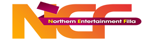 Northern Entertainment FILLA