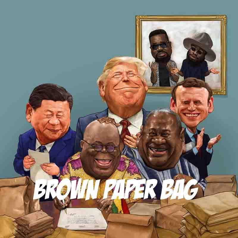 sarkodie_brown_paper