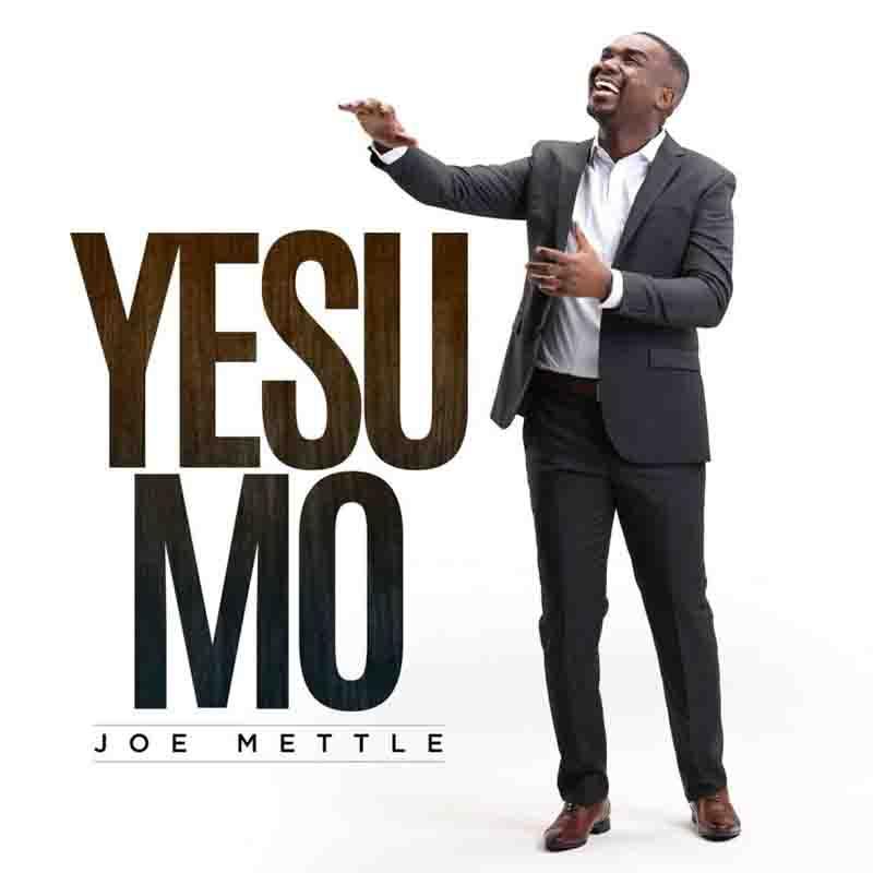Joe_Mettle_Yesu_Mo