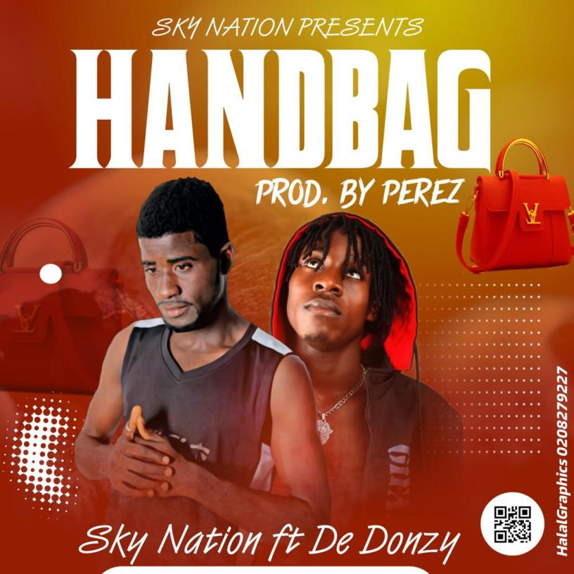 skynation-handbag