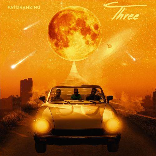 Patoranking-3-album