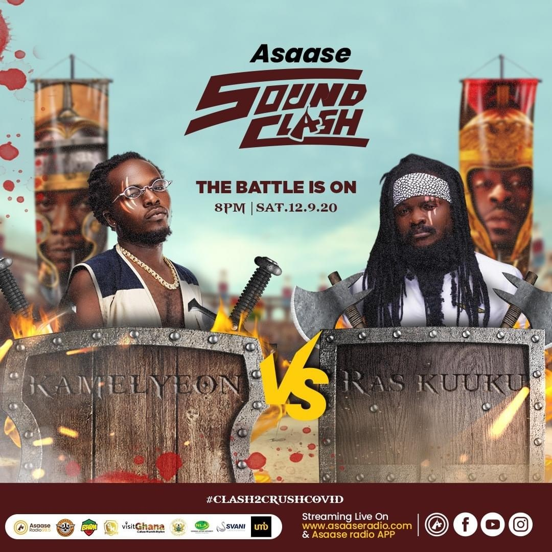 asaase-radio-sound-clash-is-finally-due-check-artist-on-it