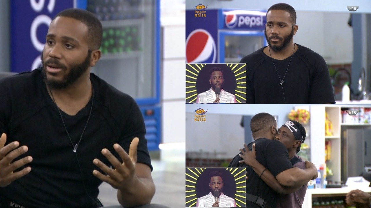 bbnaija-kiddwaya-evicted-from-the-big-brother-house
