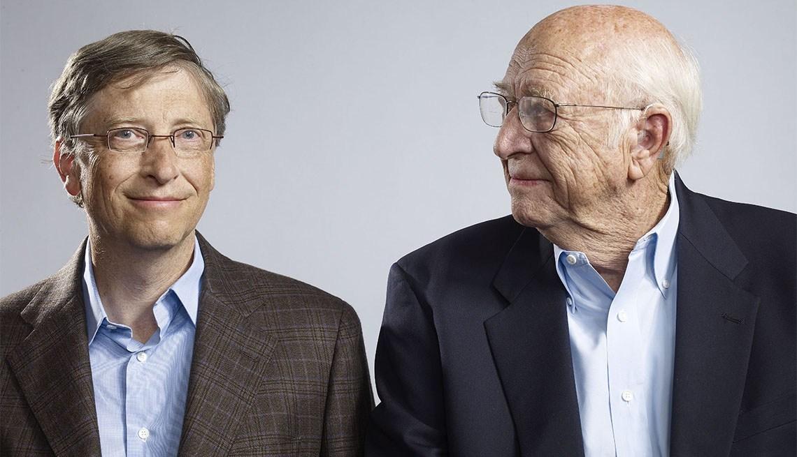 billionaire-bill-gates-loses-dad-at-age-94