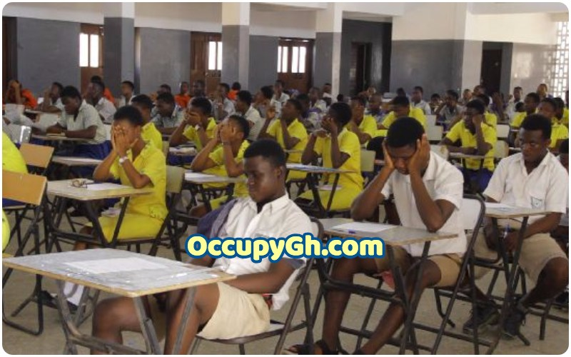 breakin-news-bece-candidate-dies-after-writing-four-papers