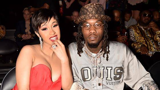 cardi-b-files-for-divorce-from-offset-after-3-years-of-marriage