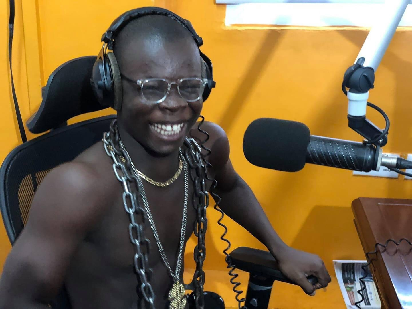 i-carried-ghana-rap-and-world-hip-hop-on-my-back-for-20years-ay-poyoo