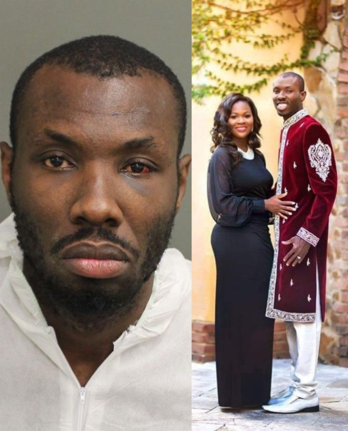 if-i-dont-kill-your-sister-then-i-am-fake-Pastor-Slyvester-Oforithe-pastor-who-shot-his-wife-7-times-killing-her-instantly.jpg