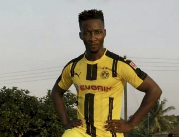 kumawood-actor-scorpion-has-been-shot-by-armed-robbers