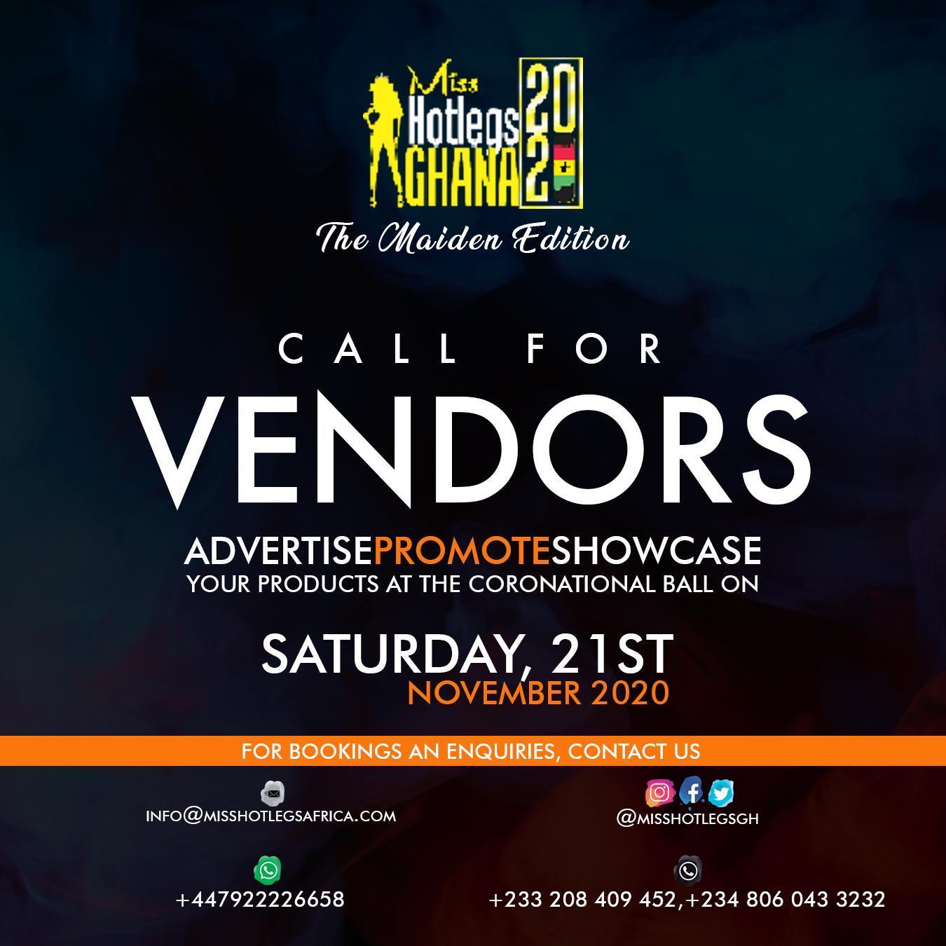 miss-hotlegs-ghana-2020-opens-door-for-collaborators