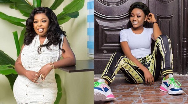 my-children-are-famous-and-richer-than-you-afia-schwarzenegger-blasts-akuapem-poloo