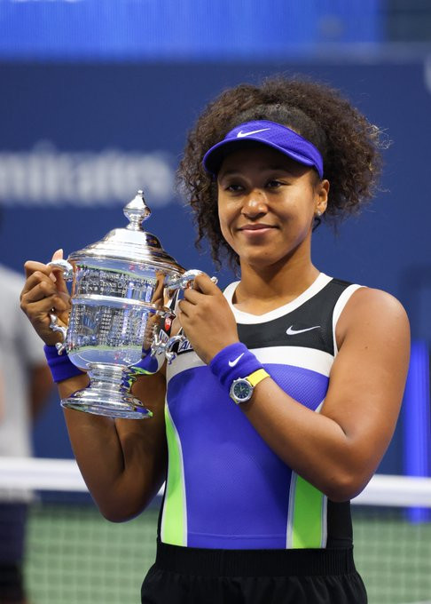 naomi-osaka-wins-2nd-us-open-womens-title-after-defeating-victoria-azarenka