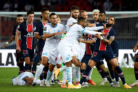 neymar-and-four-other-players-banned-over-psg-brawl