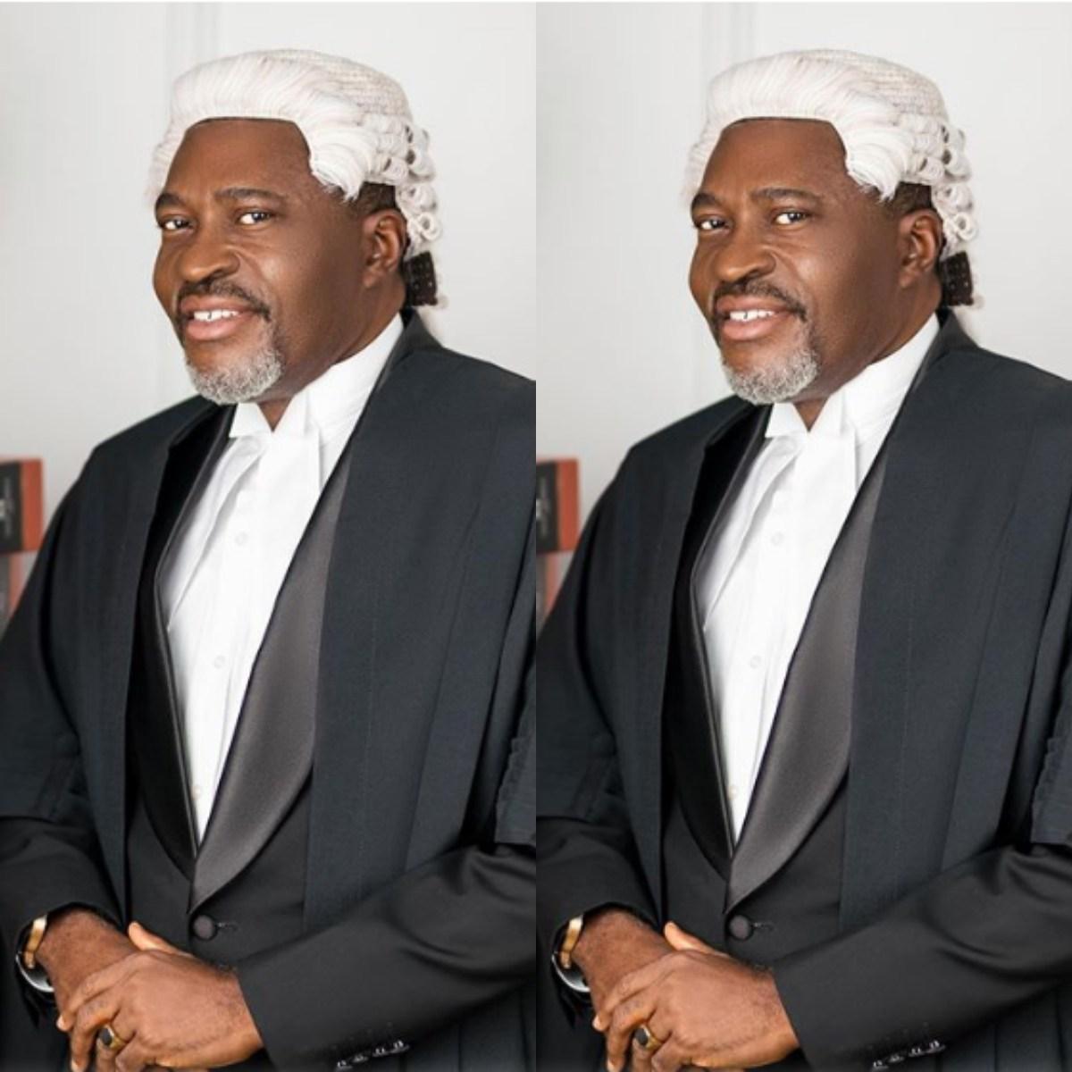 nollywood-actor-kanayo-o-kanayo-now-a-full-time-lawyer