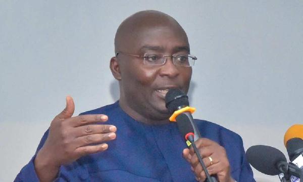 npp-government-will-not-legalise-okada-business-bawumia