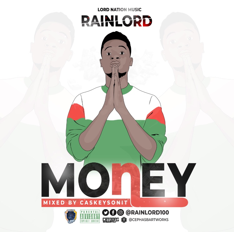 rain-lord-ft-yung-don-money-mixed-by-caskeyonit