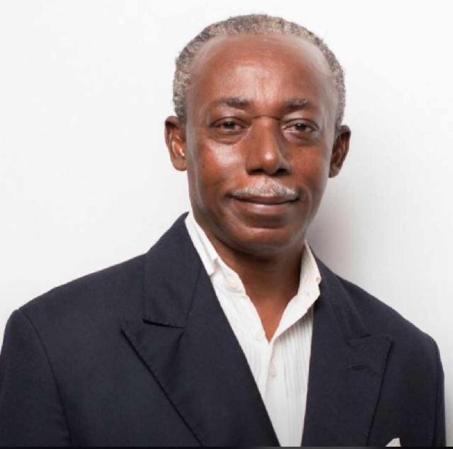 sad-ug-law-lecturer-emmanuel-yaw-benneh-killed-in-his-home
