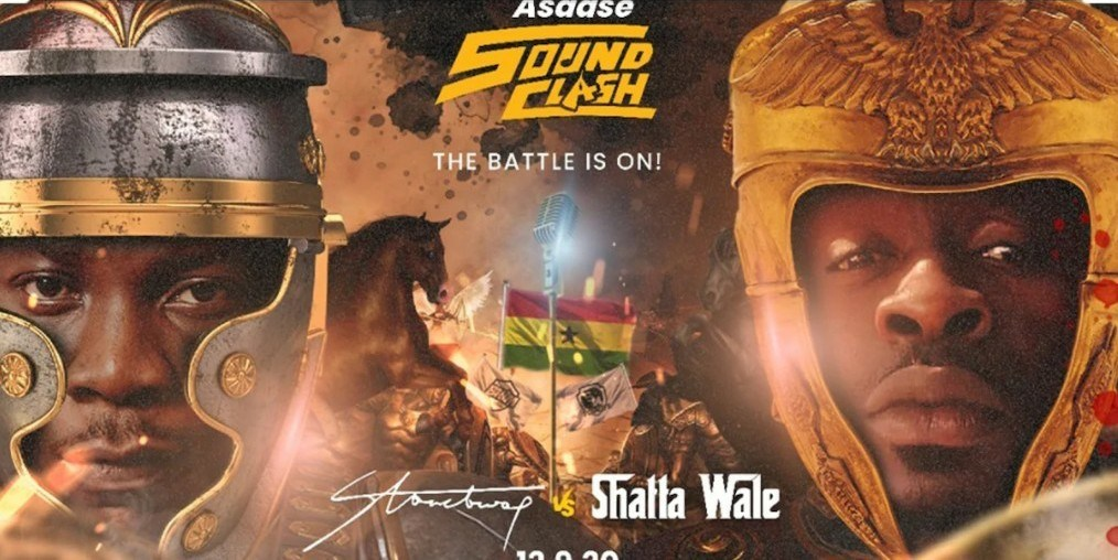 shatta-wale-beats-stonebwoy-by-13203-votes-in-asaase-soundclash