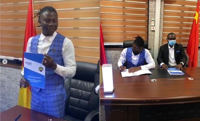 stonebwoy-bags-ambassadorial-deal-with-tecno-mobile
