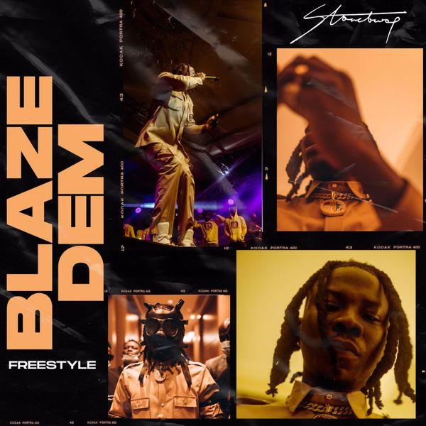 stonebwoy-blaze-dem-freestyle