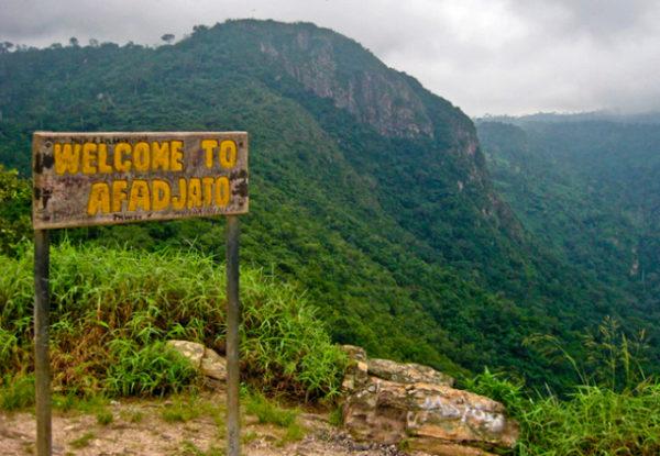 top-10-tourist-sites-to-visit-in-volta-region-of-ghana