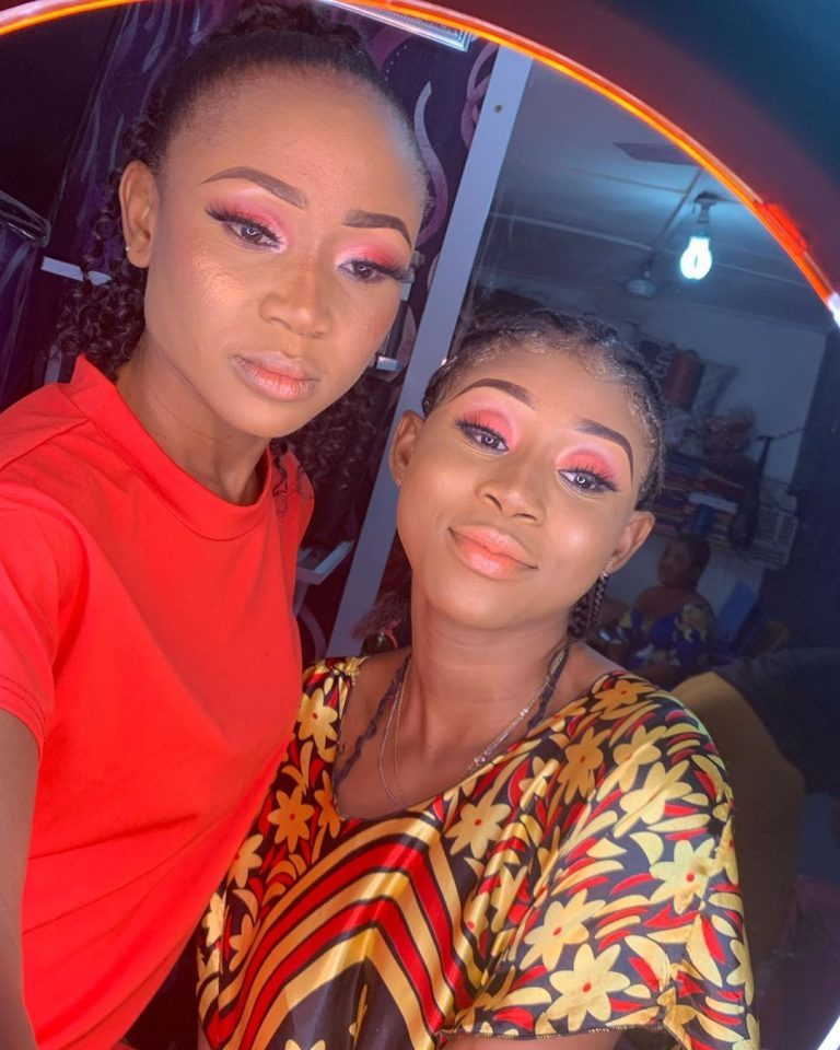 video-akuapem-poloo-steps-out-with-her-bestie-susan-who-leaked-her-naked-video