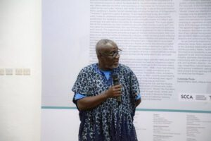 video-photos-savannah-centre-for-contemporary-art-scca-tamale-unveils-new-artistic-masterpiece