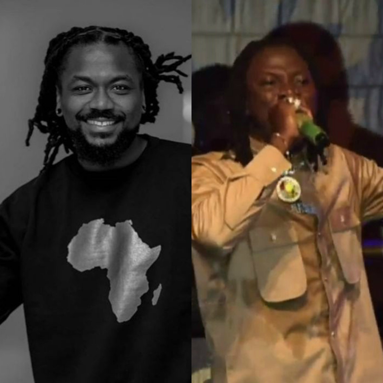 video-samini-is-a-sellout-stonebwoy-blasts-samini-at-asaase-soundclash