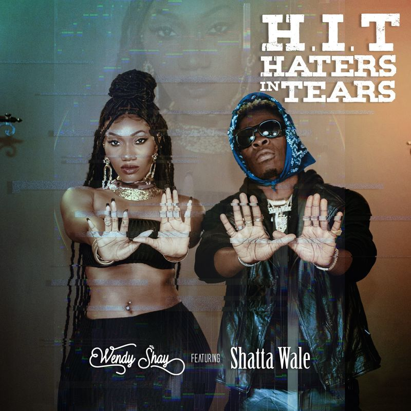 wendy-shay-ft-shatta-wale-hit