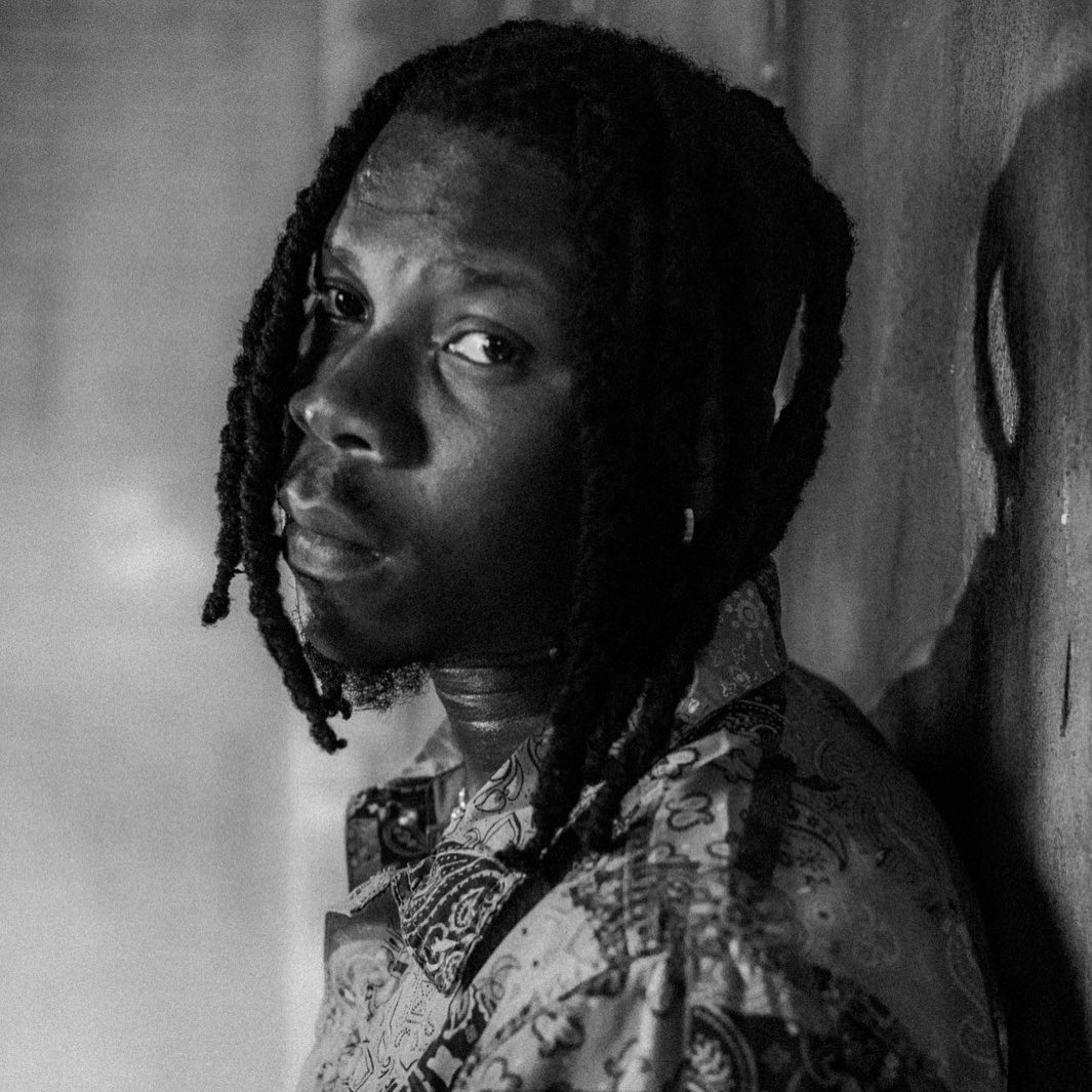 stonebwoy-takes-a-stand-against-sars-brutality-on-nigerians